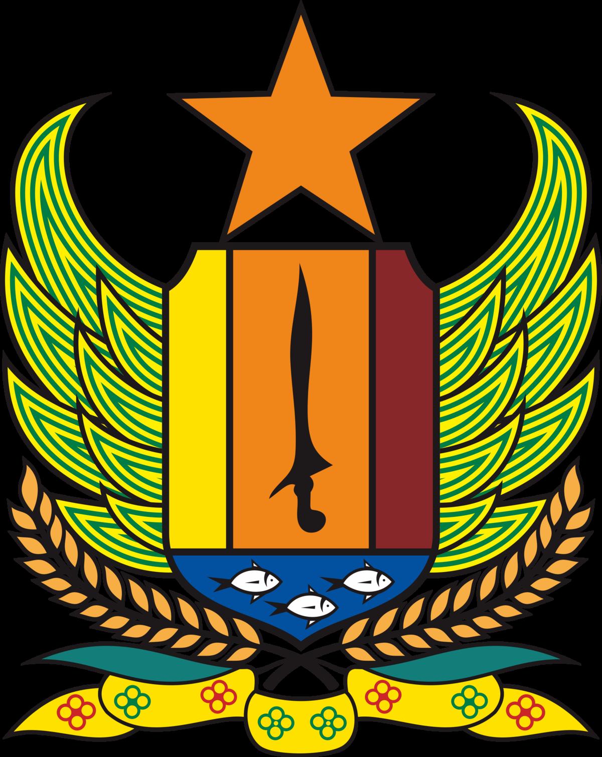 kecamatan-kedungwuni