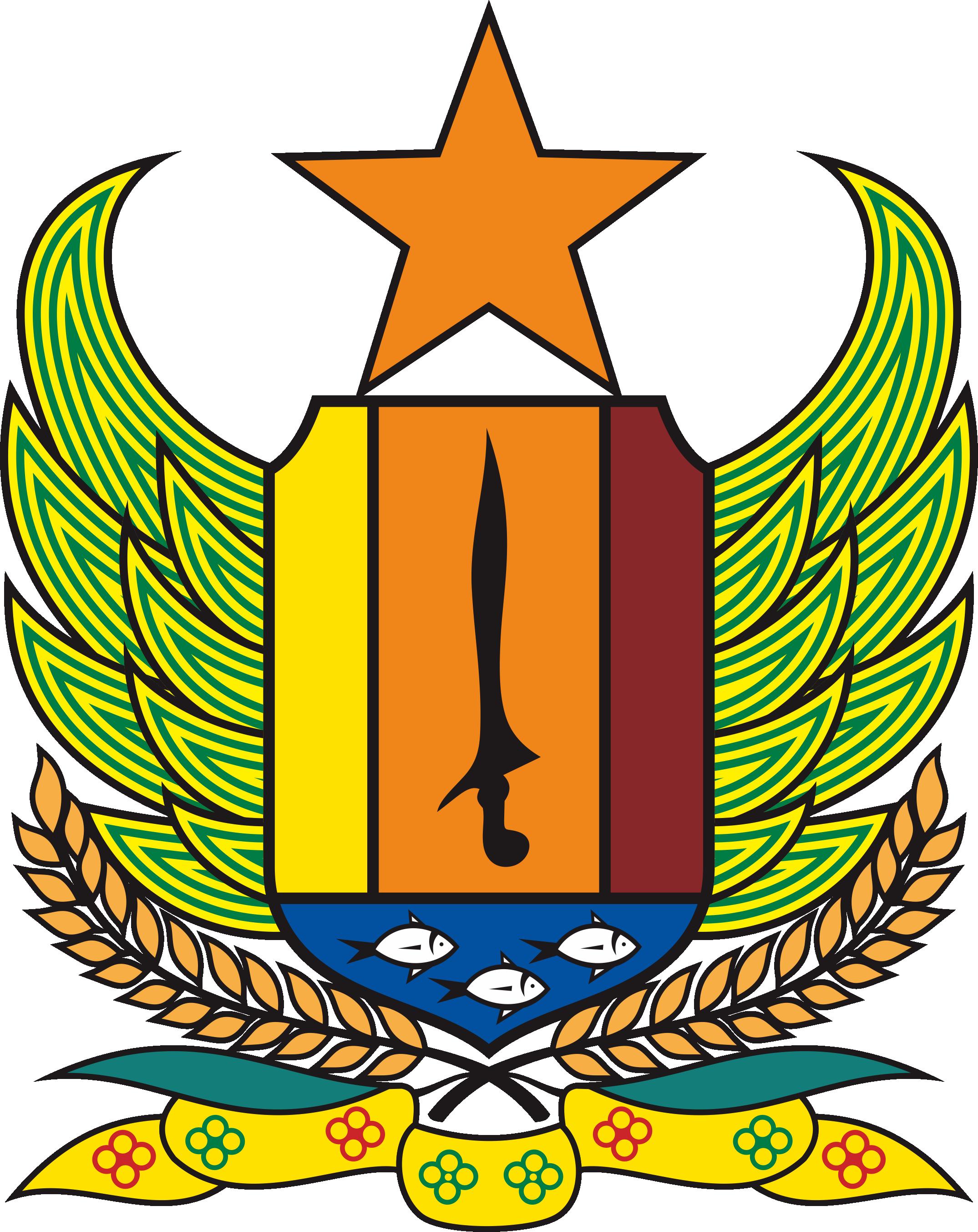 kecamatan-bojong1